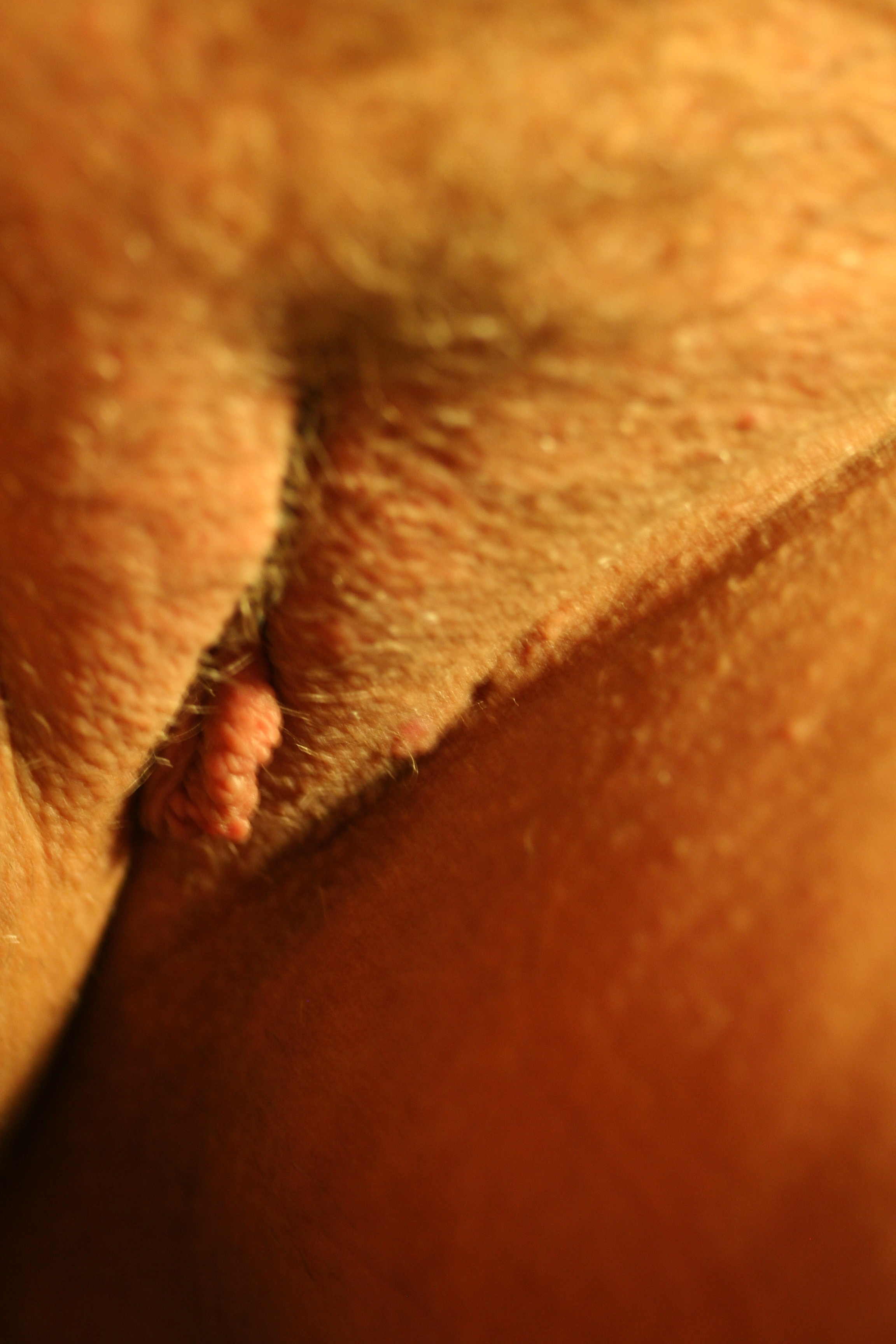 Sexiga Latinas sprutande