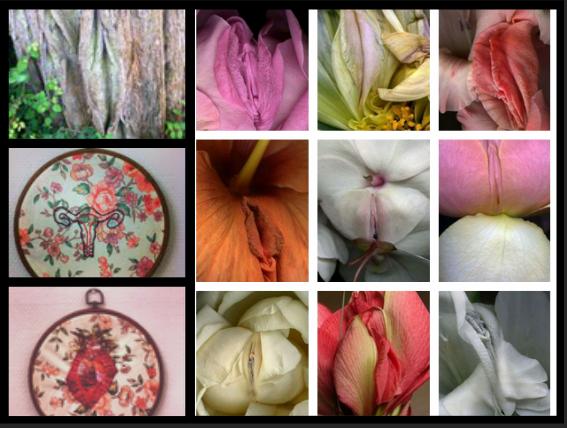 Skärmavbild 2013-09-23 kl. 16.52.15