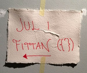 julifittan3